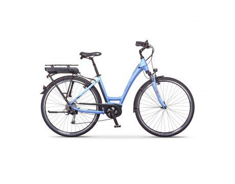 Sota Bosch Active 500Wh modrá