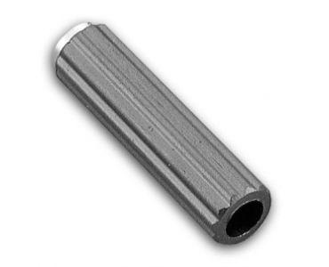 Jagwire BSA015  nastav.skrutka pre cestné brzdy,4mm