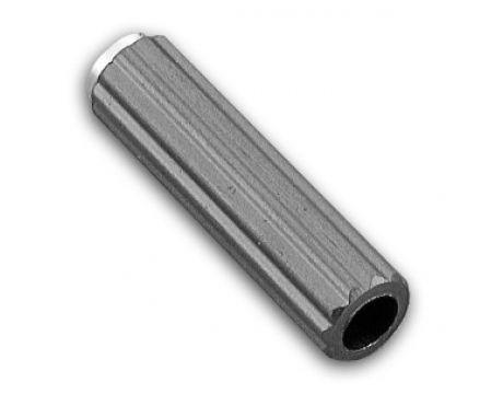 BSA015  nastav.skrutka pre cestné brzdy,4mm