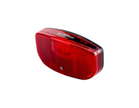 Osvetlenie zadné CTM, na nosič