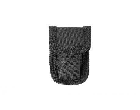 Brašna vrecko nylonové - univerzálne