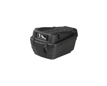 M-Wave Box EASY plastový, 5 l