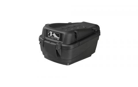 Box EASY plastový, 5 l