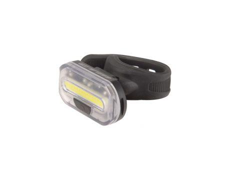 Osvetlenie predné CTM, LED, blikačka