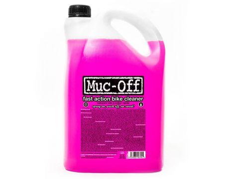 Muc-Off 5L Bike Cleaner