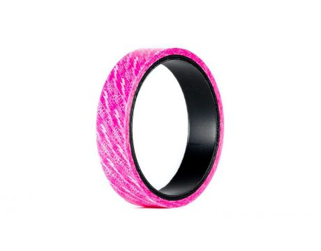 Muc-Off Rim Tape 25mm