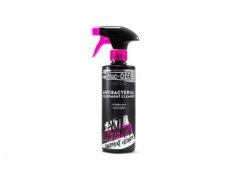 Muc-Off Antibacterial Equipment cleaner