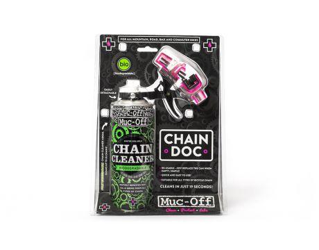 Muc-Off Bio Bicycle Chain Doc
