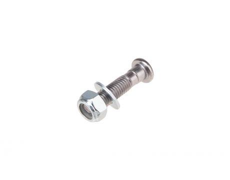 Podsedlová skrutka, FE, 35mm