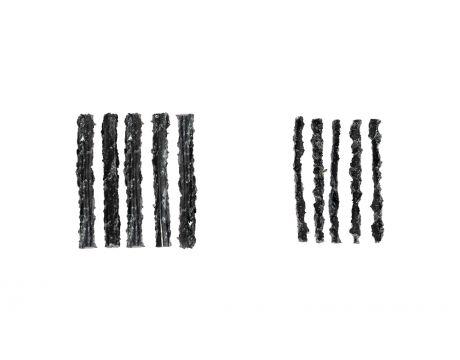 Náhradné knoty pre CTM B.O.T kit, 10ks