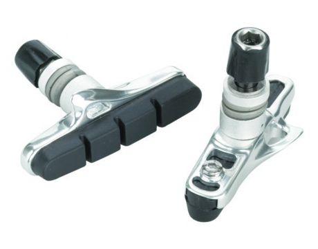 JS501WPS  brzd.gumičky  cestné
