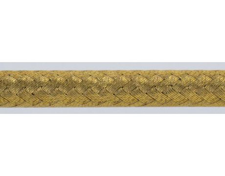ZHB705 rad.bowden LEX, zlatý