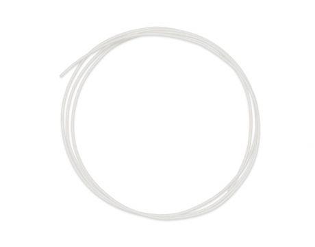 JSAY000, ochranná vložka,1,9*2,4x1600mm, brzdová, transparentná
