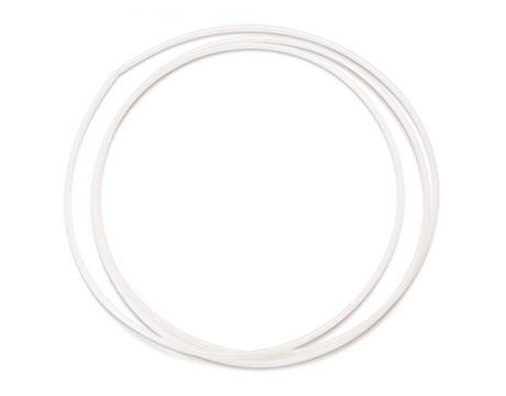 JSAY001 ochranná vložka, brzdová, 1,9*2,4x1600mm, transparentná