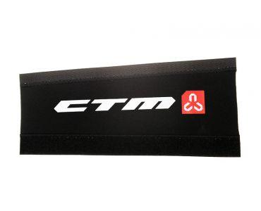 CTM Kryt pod reťaz CTM