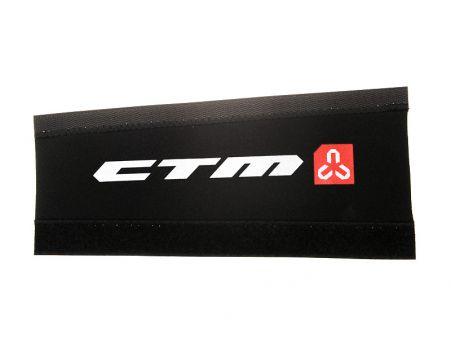 Kryt pod reťaz CTM