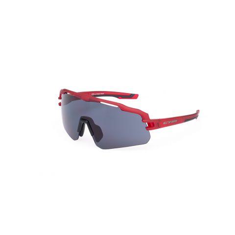 Okuliare CTM - SLID červená