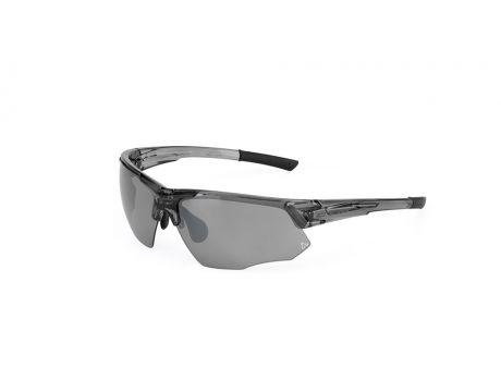 Okuliare CTM - COMO šedá/čierna