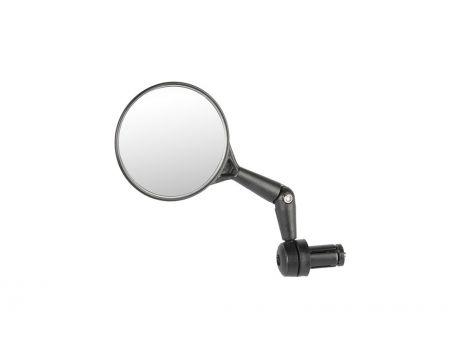 Zrkadlo 3-D