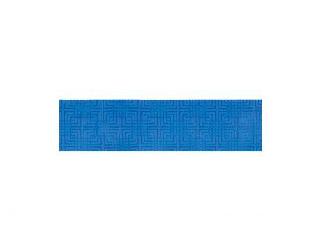 Omotávka VELO NON-SLIP, modrá