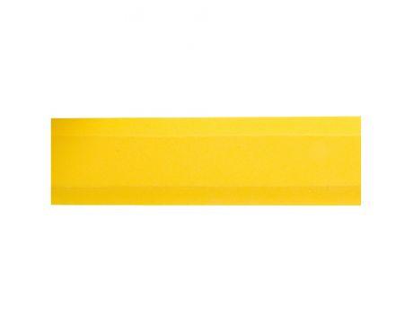 Omotávka VELO, žltá