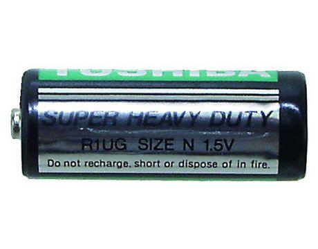 Batérie SUM5,R1 1,5V, 1 pár, malé
