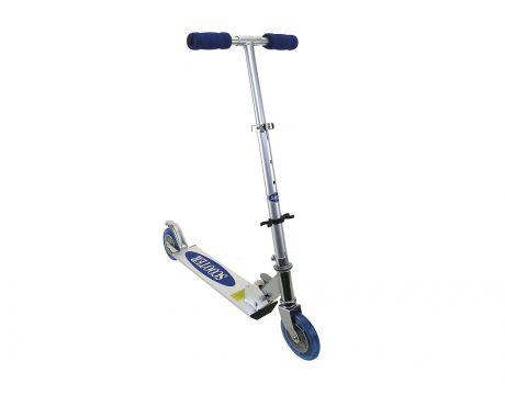 Detská kolobežka Mini-Scooter