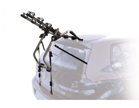 Nosič bicyklov VENEZIA AL 3