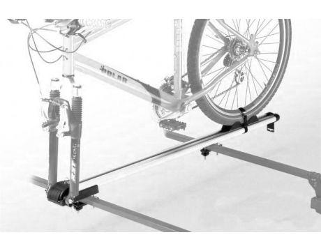 Nosič bicyklov Torino