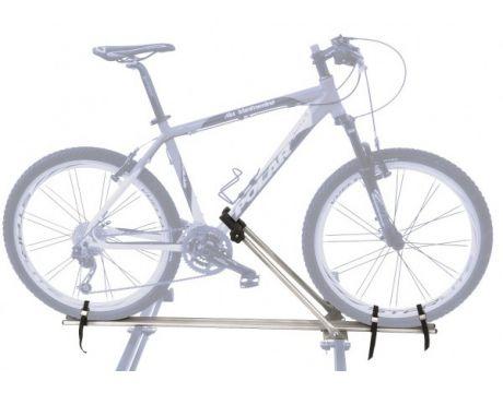 Nosič bicyklov Monza