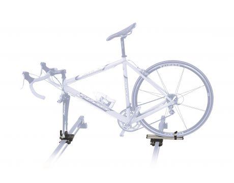 Nosič bicyklov Pordoi