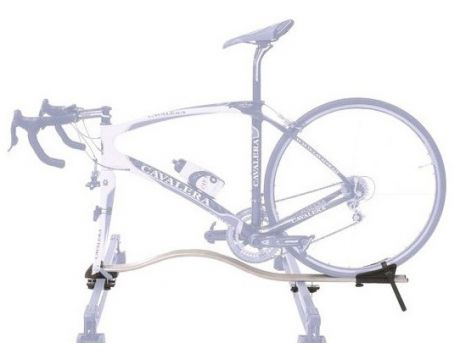Nosič bicyklov Pordoi Delux Duna