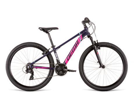 RACER 26 violet-pink