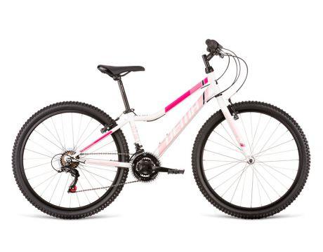 VITTA white-pink
