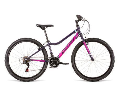 VITTA violet-pink