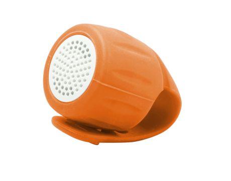 Húkačka Extend AMPLION oranžová