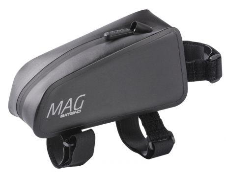 Taška na hornú rámovú trubku Extend MAG, expedičná