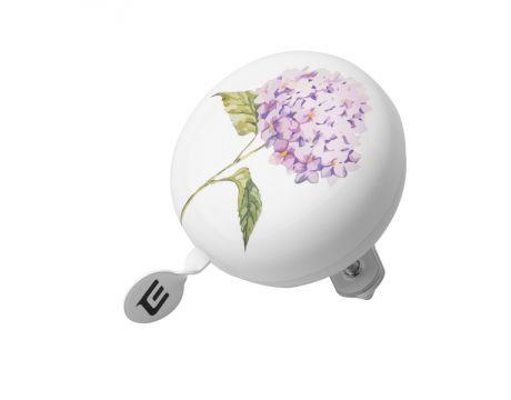 Zvonček Extend TILONG white flower, OEM