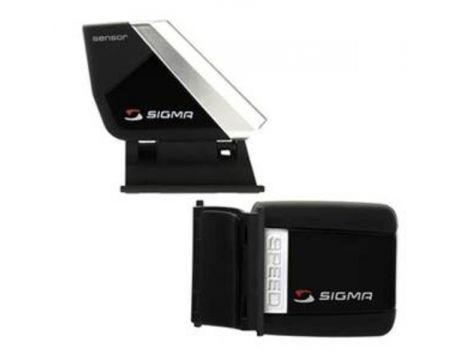 Bezdrôtový set SIGMA STS bike 2  /  rýchlosť / kadencia