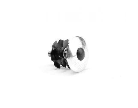 Hl.zl.jezko 28.6mm+viec.1.1 / 8`    MS0463