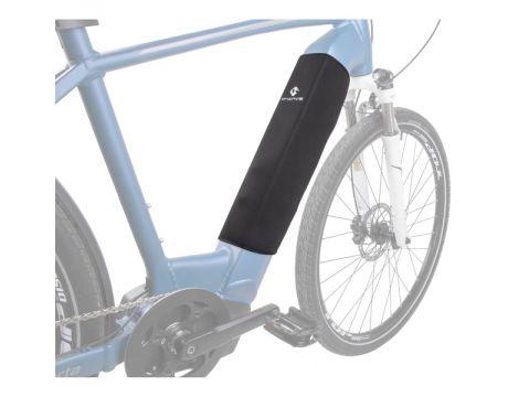 Neoprénový kryt obal M-Wave E-Protect Wrap (Bosch / Shimano)