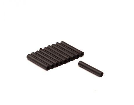 Velo ventilova gumicka 2,5 cm (50ks  /  bal)