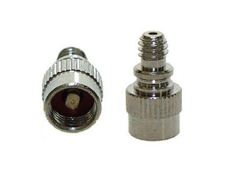 Redukcia ventilu z moto na velo (závitová)