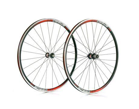 Cestné kolesá DEMA Corsa Limited