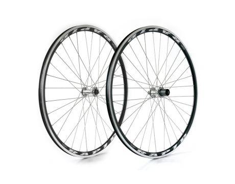 Cestné kolesá DEMA Rapid Limited