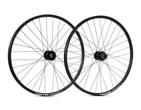 Vypletené kolesá DEMA  MTB Limited SX i19 26