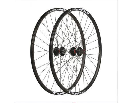 Vypletené MTB kolesá DEMA Sport 26