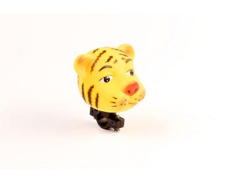 Klaksón TIGER