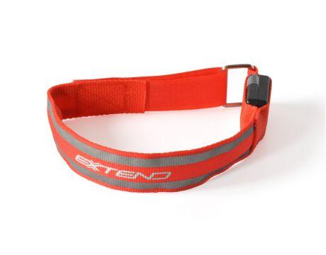 LED páska Extend EMIT (veľká) červená