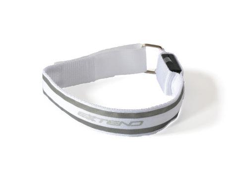 LED páska Extend EMIT biela